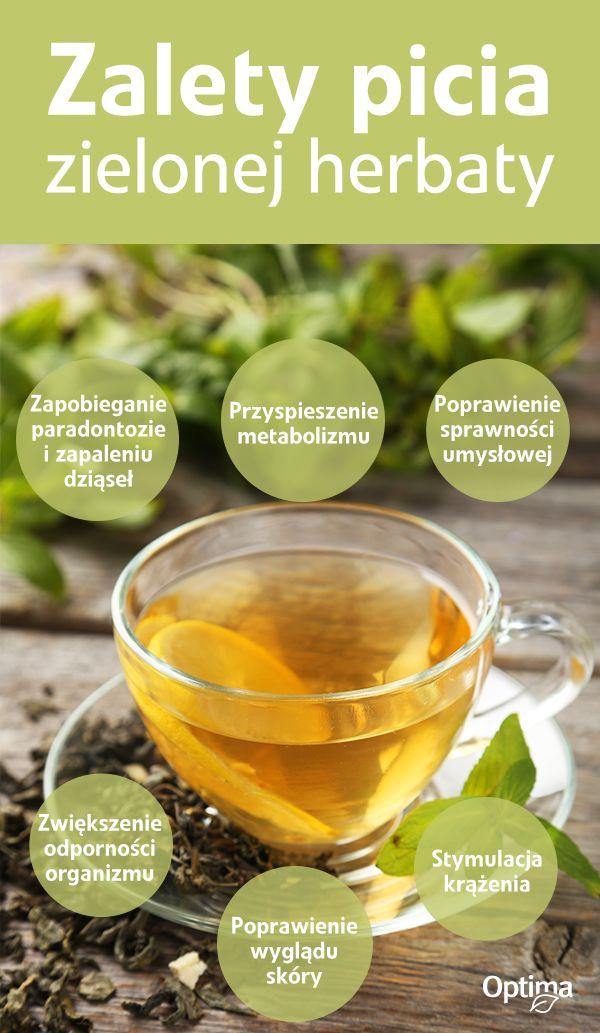 Więcej zdrowych porad znajdziesz na stronie optymalnewybory.pl