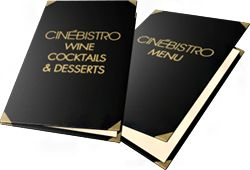 Va-once #cinébistro, #movie #theatre, #movie #theater, #restaurant, #dinner #and #a #movie, #signature #cocktails, #fine #wines, #reserved #seating, #luxury, #movie #tickets http://renta.nef2.com/va-once-cinebistro-movie-theatre-movie-theater-restaurant-dinner-and-a-movie-signature-cocktails-fine-wines-reserved-seating-luxury-movie-tickets/  # It has come to our attention that some sites offering discounted tickets maybe perpetrating a fraud. Purchases made with these sites could result in…
