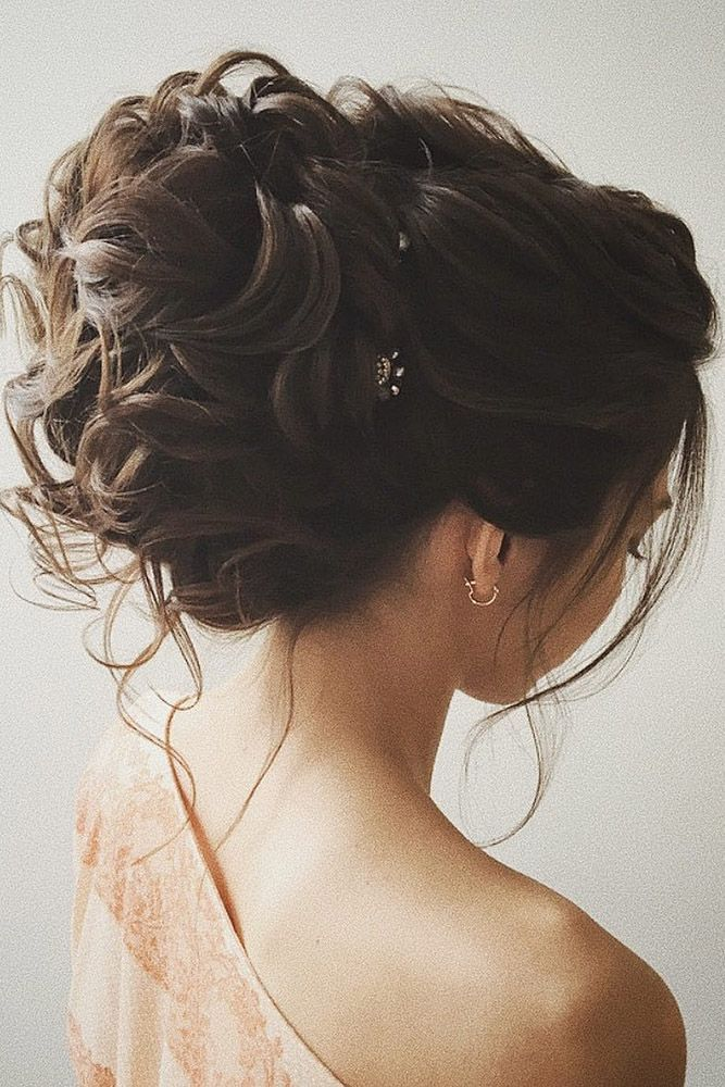 Pin By Price On Hair Styles Accessories In 2018 Pinterest Wedding Hairstyles And