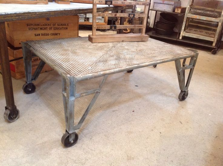 Furniture Legs San Diego 17 best industrial table legs images on pinterest | industrial