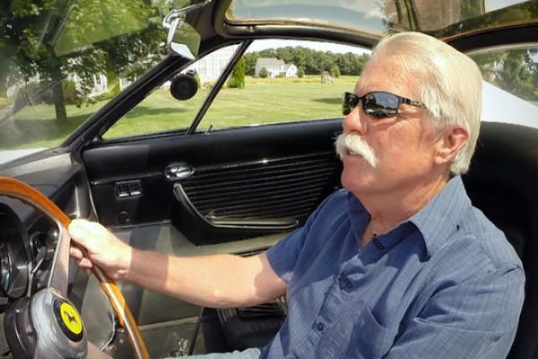 Full Episodes Of Chasing Classic Cars On Youtube