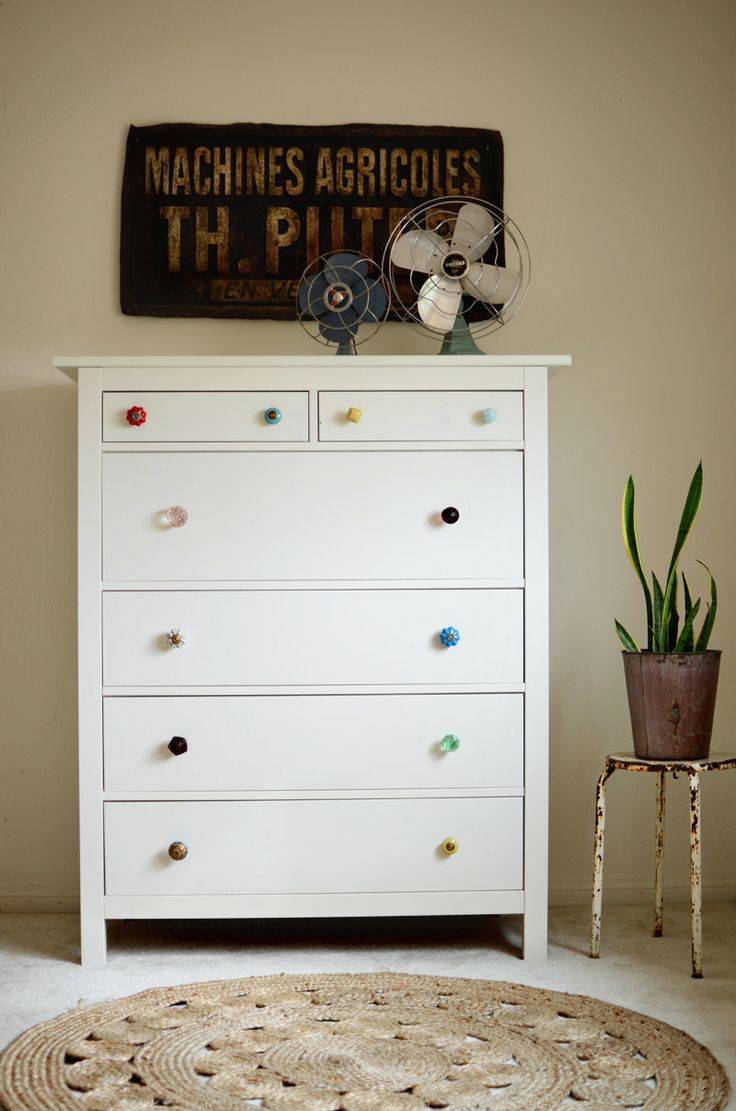 25 Best Ideas About Dresser Knobs On Pinterest Dresser Hardware Knobs For