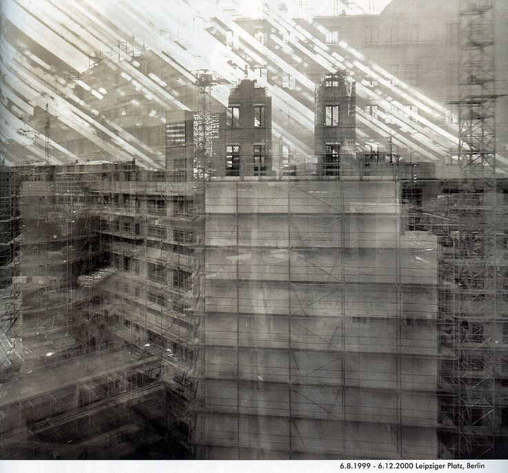 Michael Wesely (5)
