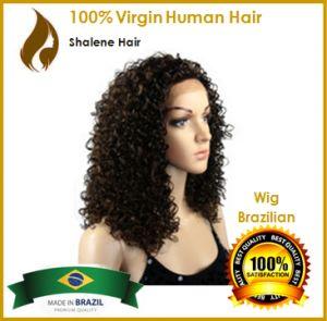 Brazilian Wig Deep Wave