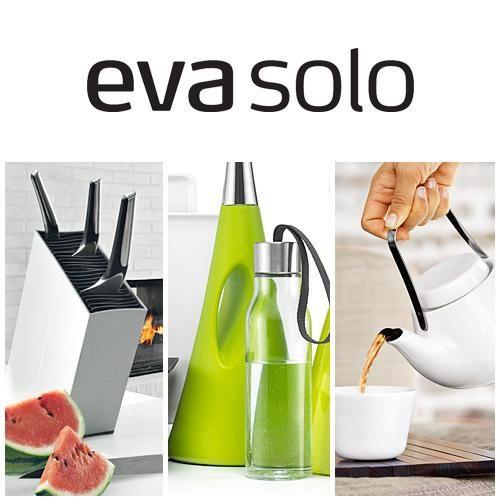 Spectacular Eva Solo Artikel f r K che und Haushalt g nstig online kaufen
