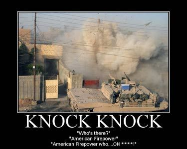 military qoutes and sayings | Funny Picture Clip: Funny Very Army funny army quotes http://www.HireaVeteran.com