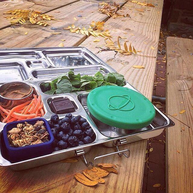 48 best images about planetbox vegan meals on pinterest. Black Bedroom Furniture Sets. Home Design Ideas