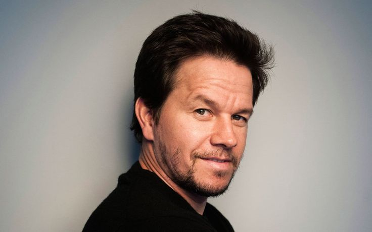 Mark Wahlberg on Family, Faith, and the Importance of Legos