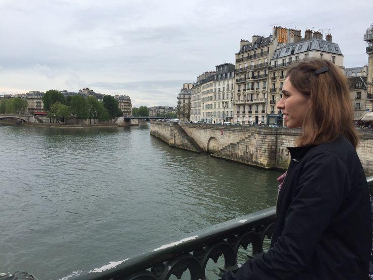 Mães: Viajem sem filhos, e sem culpa