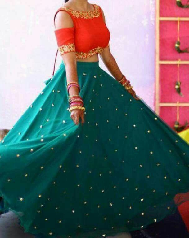 it's so beautiful i perches this choli plz tell me what this price