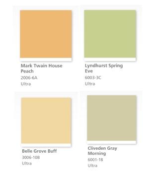 11 Best Paint Colors Images On Pinterest Wall Paint