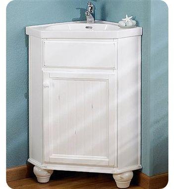 17 best images about bathrooms on pinterest vanity units vanities and sinks Fairmont designs bathroom vanity cottage