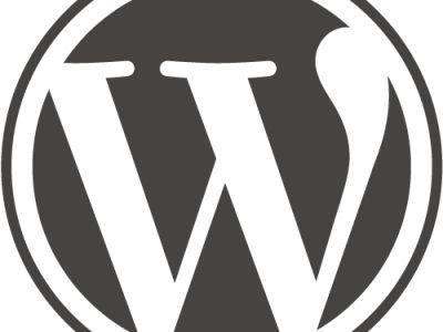 私がWordPressのテーマを作るのに参考にしたサイトです。よかったら参考にしてください。