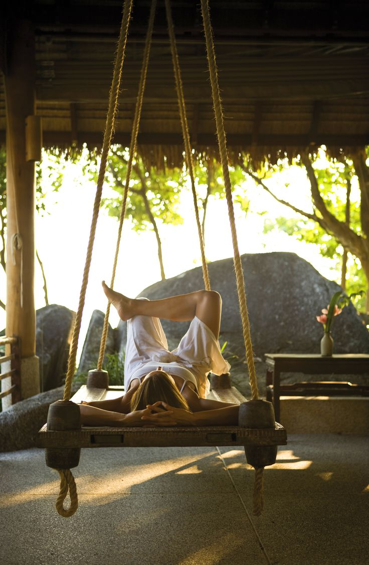 We round up our 5 best wellness recovery holidays for beating stress and burnout. Immerse yourself in a peaceful location and learn not to sweat the small stuff.