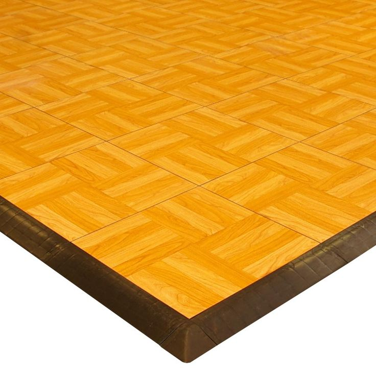 Dance Floor Tiles Are Available As Portable Snap Together Floor Tiles. Use  Portable Dance Floor Tiles For Events, Banquets And Portable Flooring.