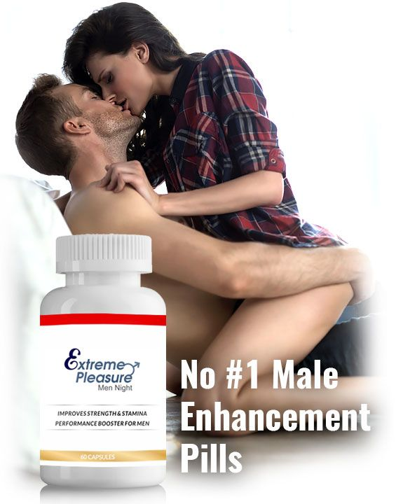 Pin By Lancecorry On Extreme Pleasure Tablets Male Enlargement
