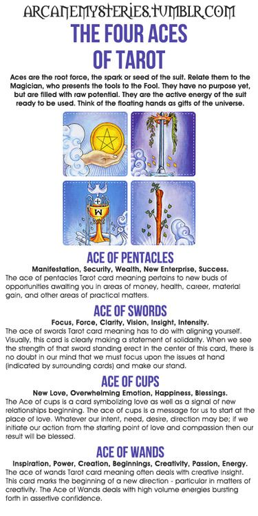 Tarot Tips Http Arcanemysteries Tumblr Com: 1000+ Images About Tarot Tips On Pinterest
