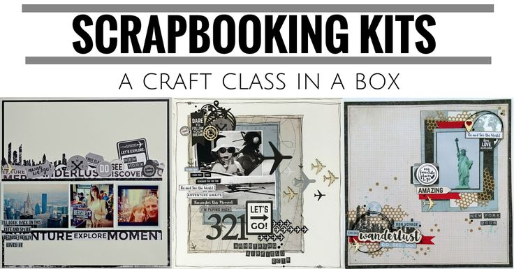The Paper Flourish Kit Club is a 'craft class in a box' that gets delivered to your door every month!  http://www.paperflourish.com.au/subscribe-scrapbooking-kits… Create a minimum of 4 layouts and 6 cards each month with full colour step by step instructions included. SAVE 10% by subscribing for 6 months or more http://www.paperflourish.com.au/information