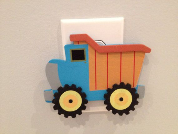 Tractor Mobile For Cribs : Best images about presley anne s nursery on pinterest