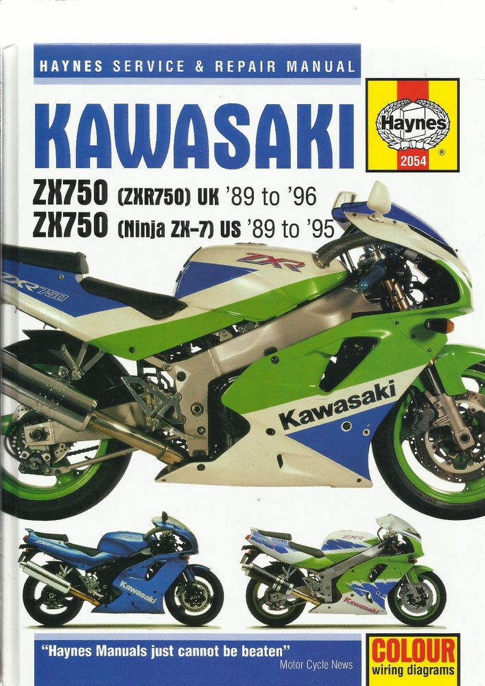 99 Zx7r Wiring Exploded View For Pinterest - Board Wiring ... Kawasaki Zx R Wiring Diagram on