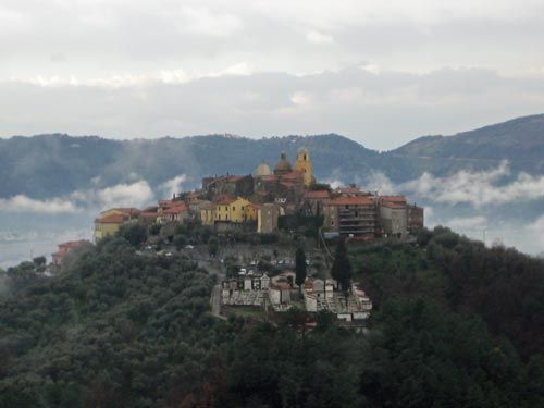 31 best Archeologia in Liguria images on Pinterest | Roman britain ...