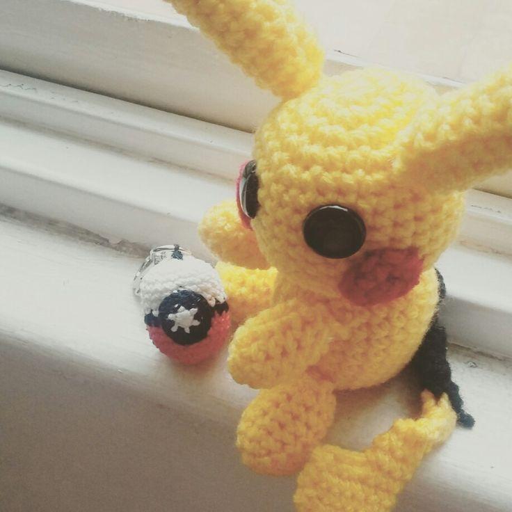 Pokemon Go!!!!