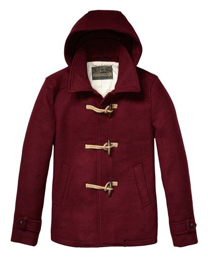1383690487827_Fall Coats 2013 Duffel SCotch and Soda