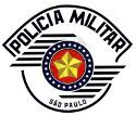 PROF. FÁBIO MADRUGA: Polícia Militar de São Paulo abre 5 mil vagas para...