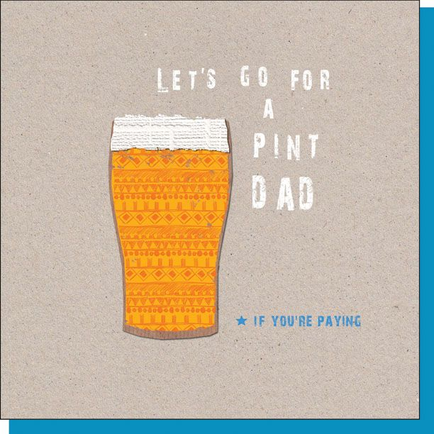 john lewis fathers day cards