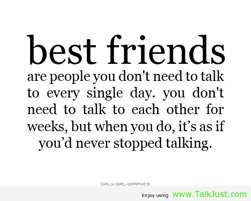 girl friends lovely quotes about me and @Nur Çakin Kutluay Huda and shifaaihmoud