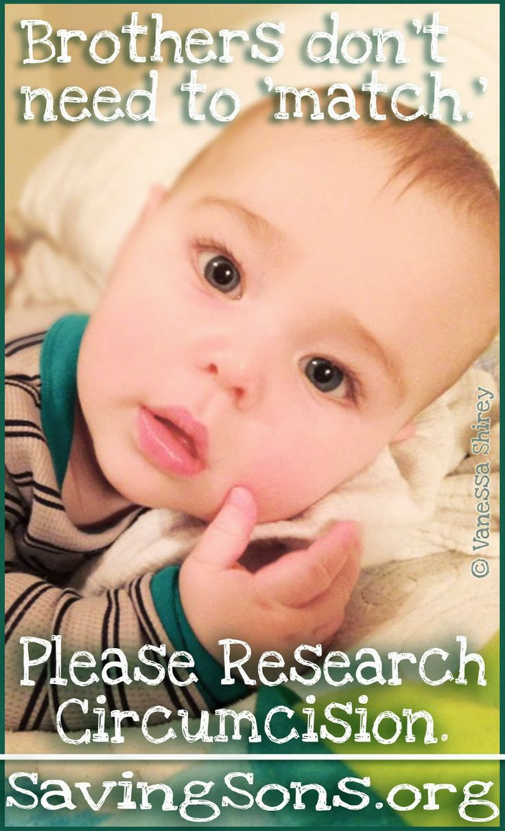 My Fourth Son: Knowing Better, Doing Better and Why Gentle Advocacy Approaches Are Effective