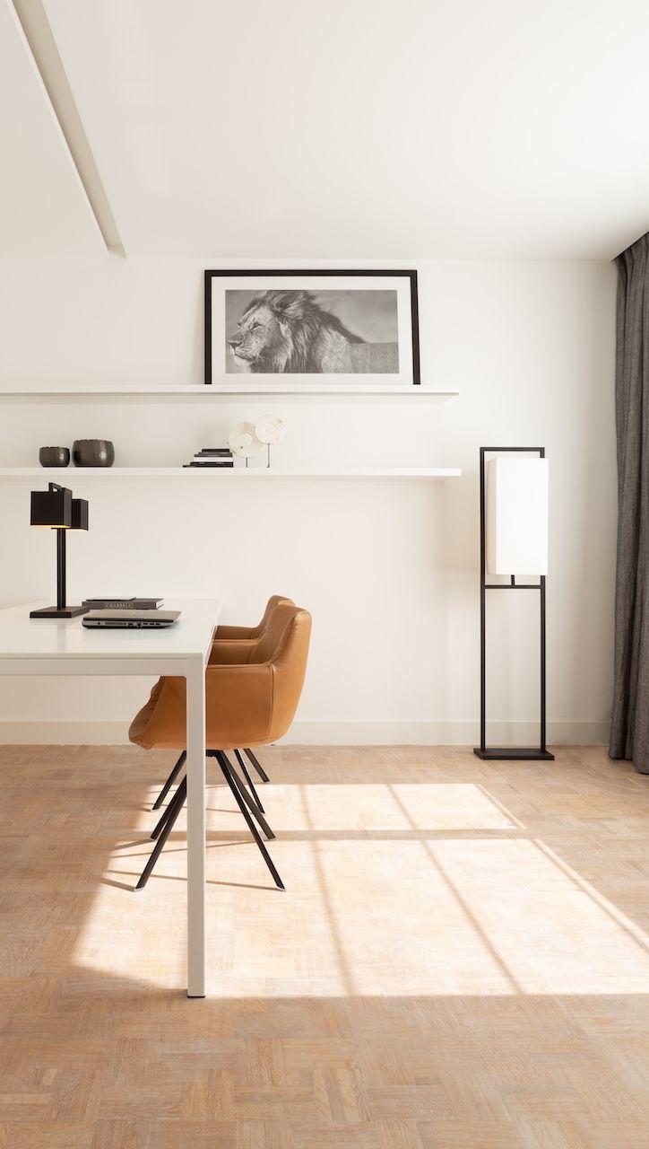 Home interior design accessories home interiors nl  home   pinterest  interior interior design