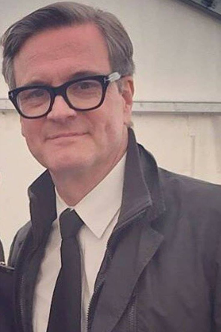 519 best colin firth images on pinterest colin firth colin o colin firth geenschuldenfo Images