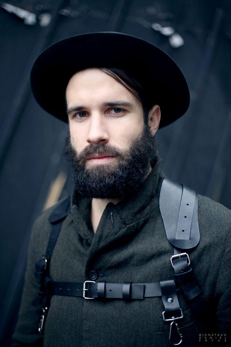 159 best images about 100 beards on pinterest. Black Bedroom Furniture Sets. Home Design Ideas