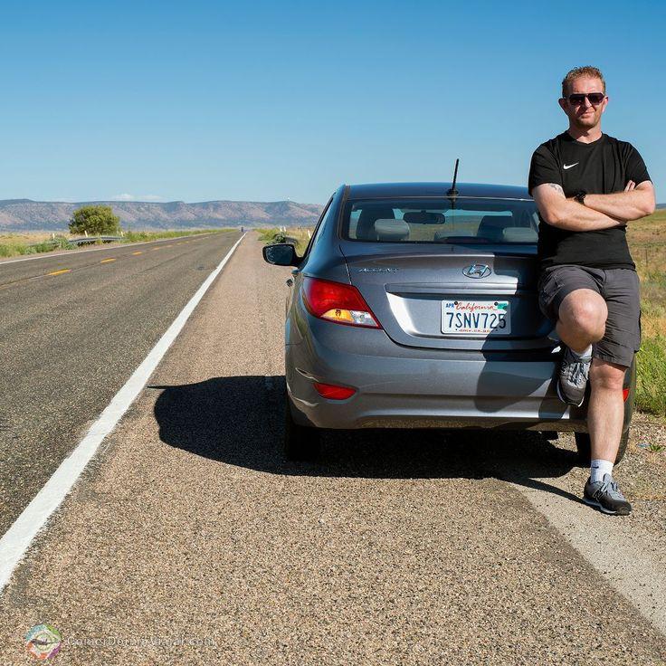A #Route66 é conhecida como #MotherRoad e é indiscutivelmente a estrada mais famosa dos #EstadosUnidos nenhuma road trip americana estará completa sem dedicar muitos quilômetros a estes cenários espetaculares. - - - - - - - - - - - - - - - - - - #Arizona #USA #az #ComerDormirViajar #CDVTripGCW #seligmanarizona #route66tours #route66club #route666 #route66roadtrip #route66diner #route66raceway #Saloon ##rt66 #ridetobornfree #rota66 #ruta66 #RoadkillCafe #Seligman #getyourkicks #ontheroad…