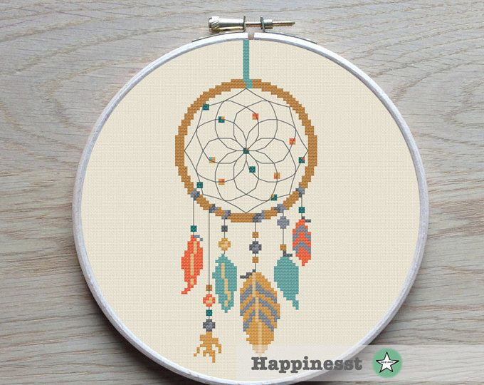 Browse unique items from Happinesst on Etsy, a global marketplace of handmade, vintage and creative goods.