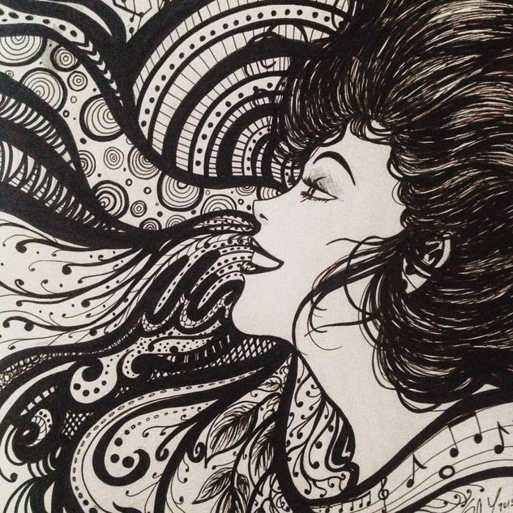 Just a close up! #art #doodle #drawing #illustration #ilustrator #artist #instaart #artist_features #art_gallery #ottawa #creative #ink #pen #pencil #blackandwhite #sketch #sketchbook #artsdaily #instaarthub #canadian #canada #artwork #art #artoftheday