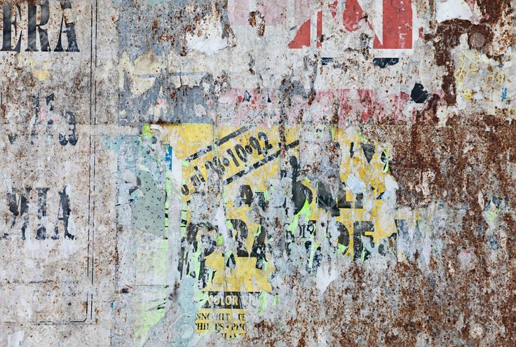 27719837-grunge-ripped-poster-background-texture-of-torn-advertisement-on-an-old-rusty-billboard-panel-Stock-Photo.jpg (1300×875)
