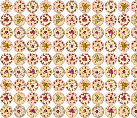 Yum+yum+fabric+by+hopefull+on+Spoonflower+-+custom+fabric