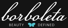 Marketing Yourself to Build a Clientele – Borboleta Beauty