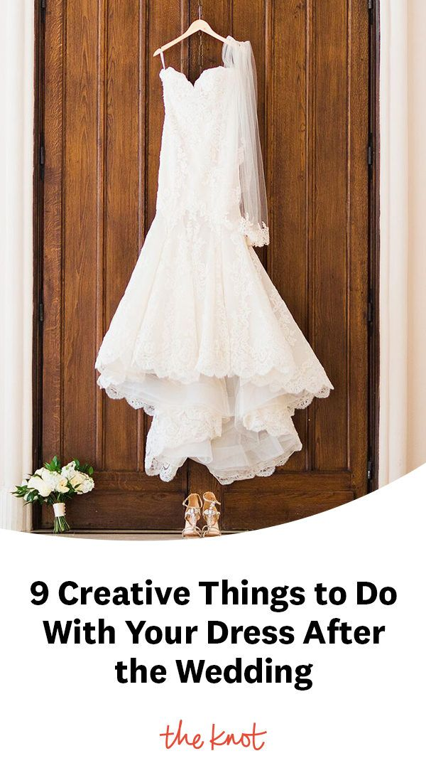 What I Did With My Old Wedding Dress 2 Inspiring Ideas Old Wedding Dresses Wedding Dress Preservation Wedding Dress Keepsake