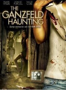 The Ganzfeld Haunting (2014) | Movies Festival | Watch Movies Online Free!