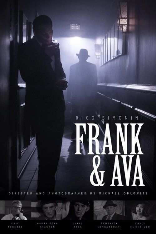 Frank and Ava Full Movie Online | Download Frank and Ava Full Movie free HD | stream Frank and Ava HD Online Movie Free | Download free English Frank and Ava 2017 Movie #movies #film #tvshow