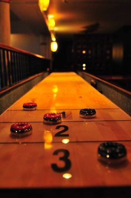 1000+ images about DAD - xo on Pinterest | Chevy, Dads and Shuffleboard table