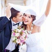 Usir Rambut Halus Jelang Pernikahan