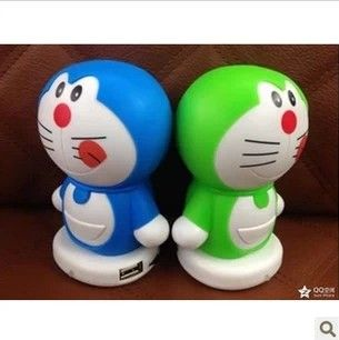 Child-font-b-mp3-b-font-font-b-DORAEMON-b-font-card-player-mini-portable-cartoon.jpg (305×306)