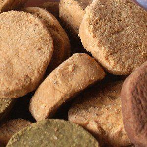 おから100%クッキー 1kg カフェプリムラ http://www.amazon.co.jp/dp/B005EJFYPI/ref=cm_sw_r_pi_dp_oZHkwb03HSD23