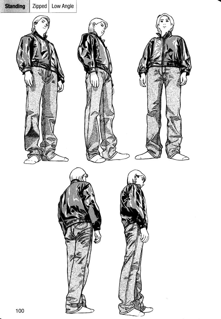 Character Design Reference Books : Best stretching images on pinterest character design