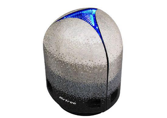 Ikea Hochstuhl Gulliver Preis ~ air purifier?  rhinestones, what?!  Pinterest