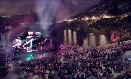 Como todos los años, el Pirineo aragonés se llena de buena música, talleres, exposiciones y multitud de actividades. Si todavía no tienes planes para los meses de julio y agosto, ¿a qué esperas para sacarte las entradas del festival Pirineo Sur?